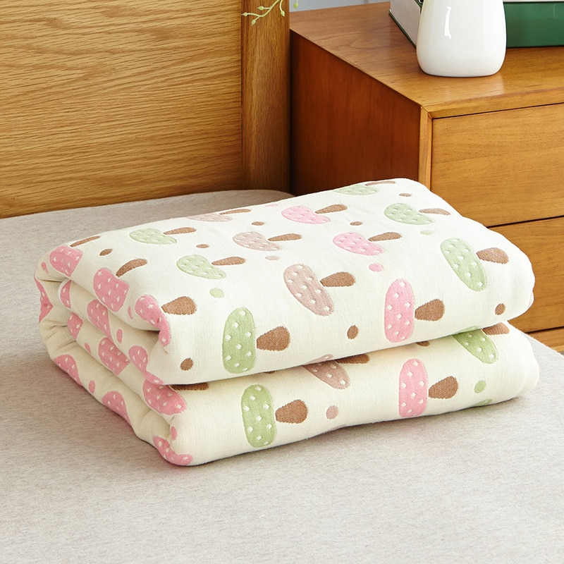 High-quality Mink Blankets